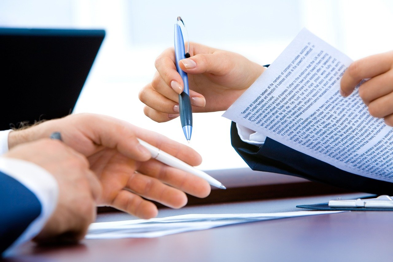 Plutus Advisers buying or starting a business in New Jersey