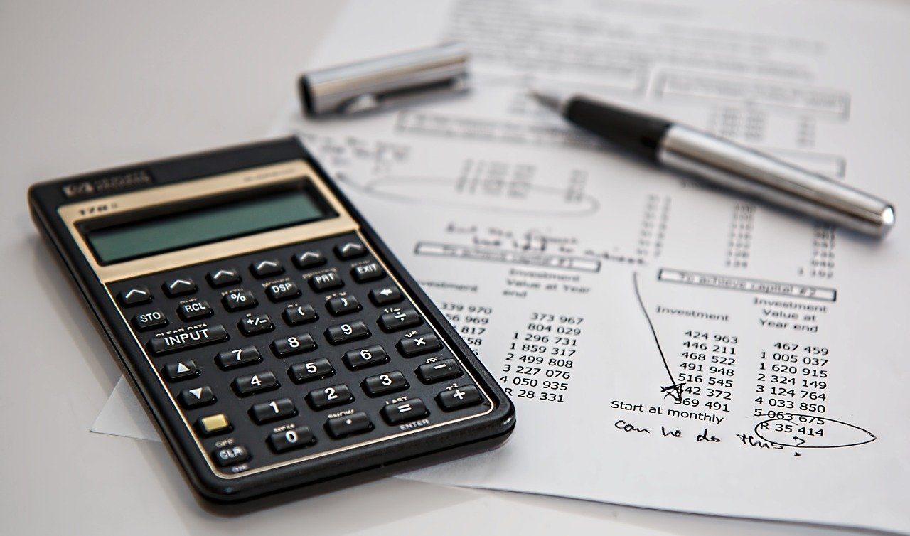 Plutus Advisers: How to hire an accountant CPA
